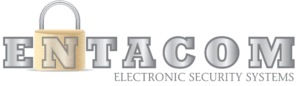 Entacom - Electronic Security Systems